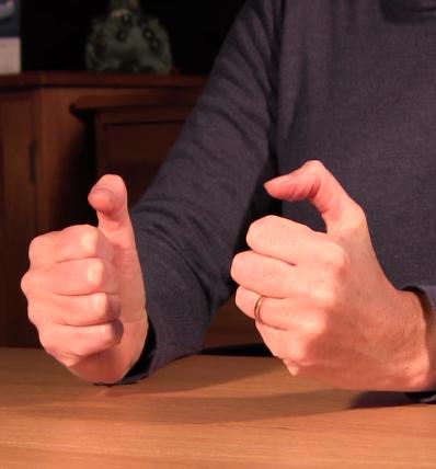 tommy-thumb