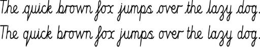 join sentences